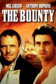 Subtitrare The Bounty