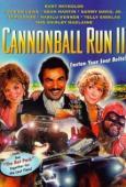 Subtitrare Cannonball Run II