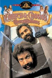 Subtitrare Cheech & Chong's The Corsican Brothers