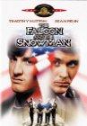 Subtitrare The Falcon and the Snowman