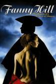 Subtitrare Fanny Hill