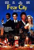 Subtitrare Fear City