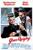 Subtitrare Grace Quigley
