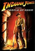 Subtitrare Indiana Jones and the Temple of Doom