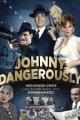 Subtitrare Johnny Dangerously