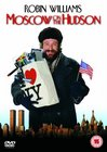 Subtitrare Moscow on the Hudson