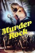 Subtitrare Murder-Rock: Dancing Death (Murderock - Uccide a p