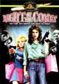 Subtitrare Night of the Comet