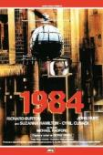 Subtitrare Nineteen Eighty-Four (1984)