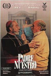 Subtitrare Padre nuestro (Our Father)
