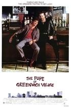 Subtitrare The Pope of Greenwich Village