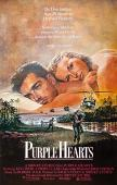 Subtitrare Purple Hearts (The Soldier)