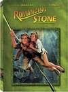 Subtitrare Romancing the Stone