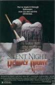 Subtitrare Silent Night, Deadly Night