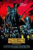 Subtitrare Streets of Fire