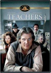 Subtitrare Teachers