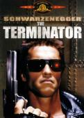 Subtitrare The Terminator