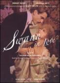 Subtitrare Un amour de Swann