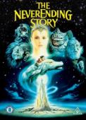 Subtitrare The NeverEnding Story