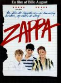 Subtitrare Zappa