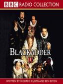 Subtitrare Blackadder II