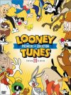 Subtitrare The Bugs Bunny/Looney Tunes Comedy Hour