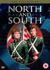 Subtitrare North and South, Book I