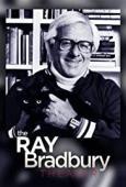 Subtitrare The Ray Bradbury Theater