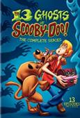 Subtitrare The 13 Ghosts of Scooby-Doo