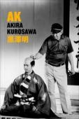 Subtitrare A.K. (Akira Kurosawa)