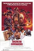 Subtitrare American Commandos (Hitman)