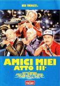 Subtitrare Amici miei atto III (All My Friends Part 3)