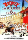 Subtitrare Astérix et la surprise de César (Asterix and Caesa