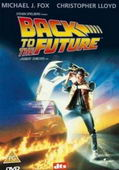 Subtitrare Back to the Future