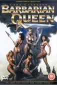 Subtitrare Barbarian Queen