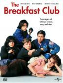 Subtitrare The Breakfast Club