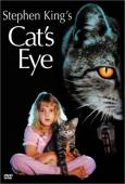 Subtitrare Cat's Eye