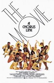 Subtitrare A Chorus Line