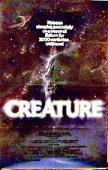 Subtitrare Creature (Titan Find)