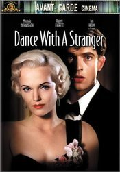 Subtitrare Dance with a Stranger