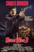 Subtitrare Death Wish 3