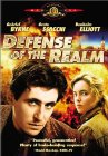 Subtitrare Defence of the Realm