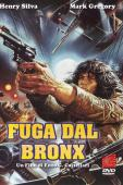 Subtitrare Escape from the Bronx (Fuga dal Bronx)