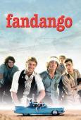 Subtitrare Fandango