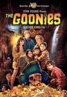 Trailer The Goonies
