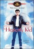 Subtitrare The Heavenly Kid