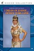 Subtitrare I Dream of Jeannie... Fifteen Years Later