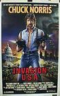 Subtitrare Invasion U.S.A.