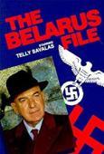 Subtitrare Kojak: The Belarus File