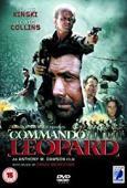 Subtitrare Kommando Leopard (Commando Leopard)